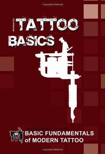 Compare Textbook Prices for Basic Fundamentals of Modern Tattoo 1st Edition ISBN 9780615281476 by C.R. Jordan,Yolanda Jordan,Tattoo Books Online