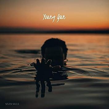 Young Gun (feat. Brandon Reiner & Jason Irwin)