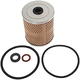 Oil Filter Ford 2000 4000 501 600 601 700 701 800 801 900 901 NAA Jubilee Tractor