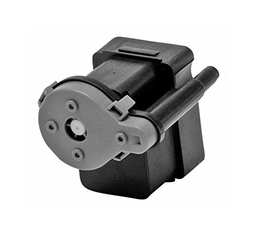 DREHFLEX - LP207 - Pumpe/Kondenswasserpumpe/Trocknerpumpe passend für diverse Trockner/Wäschetrockner/Kondenstrockner von AEG/Electrolux/Privileg etc. - passend für Teile-Nr.