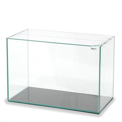 テトラ グラスアクアリウムGA-60T (60×30×40) 60cm水槽 (単体) フタ受け ガラスフタ