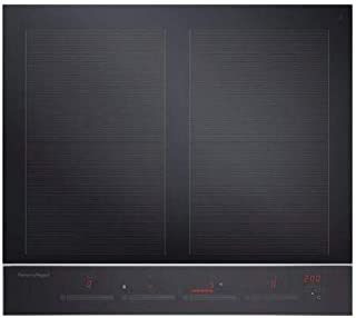 fisher and paykel range cooker
