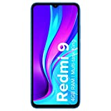 13+2MP Rear camera with AI Portrait, AI scene recognition, HDR, Pro mode | 5MP front facing camera 16.58 centimeters (6.53-inch) HD+ multi-touch capacitive touchscreen with 1600 x 720 pixels resolution, 268 ppi pixel density, 20:9 aspect ratio Memory...