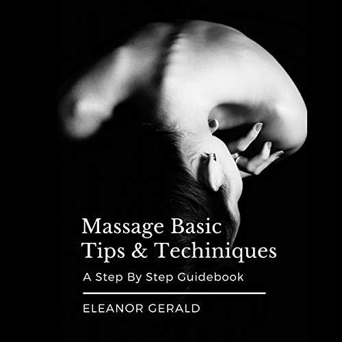 Couverture de Massage Basic Tips & Techniques