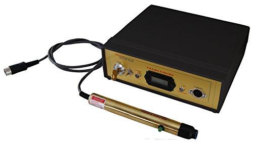 DM9054idx Professionelle Topo & warzen Maschine für salón und medi-spa nutzung