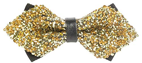 Flairs New York Gentleman's Diamond…