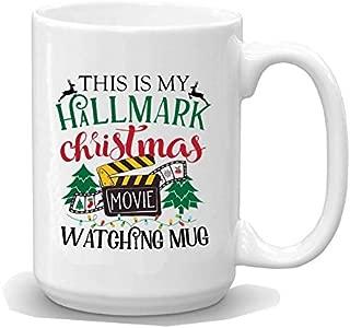 Best hallmark movie gifts Reviews