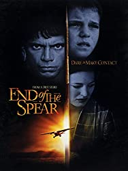 image of movie End of the Spear