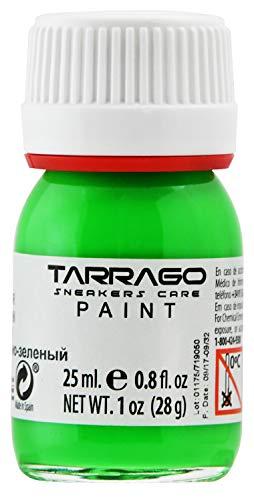 Tarrago Sneakers Paint: Pintura para zapatillas deportivas
