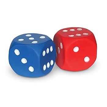 Best large dice Reviews