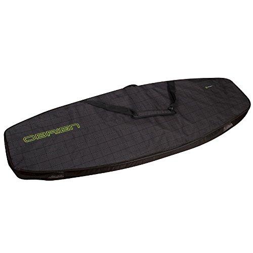 Obrien Wakesurfer Bag mit Schultergurt - Wakesurf Boardbag