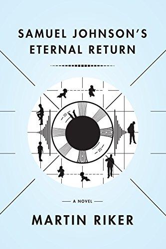 Image of Samuel Johnson's Eternal Return