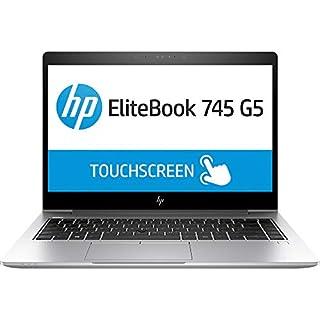 HP 745G5 R7-2700U 14 16GB/512 PC (B07DT7BKDW) | Amazon price tracker / tracking, Amazon price history charts, Amazon price watches, Amazon price drop alerts