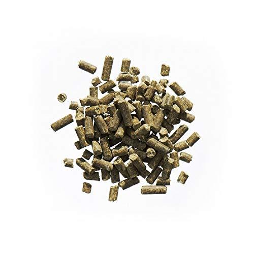 Agrobs Seniormineral, 1er Pack (1 x 3000 g)