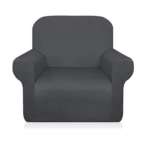 sillón pequeño fabricante Granbest