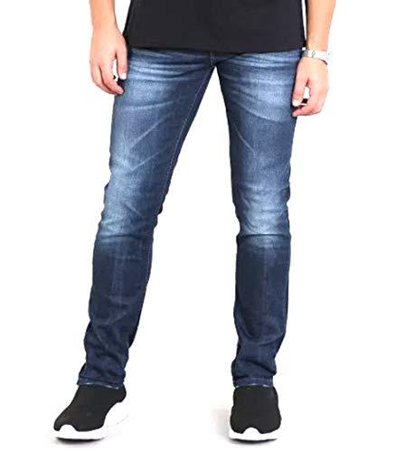 Calça Jeans Masculina Original (44)