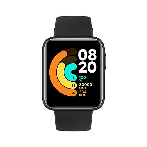 Smartwatch Esfera Redonda  marca Xiaomi