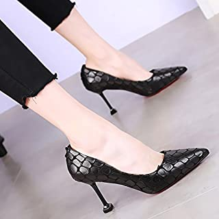 De esZapatos Mujer YumulinY Complementos Amazon Sexys rxhsQdCt