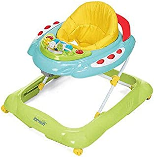 Amazon.es: Brévi - Andadores / Actividad y entretenimiento: Bebé