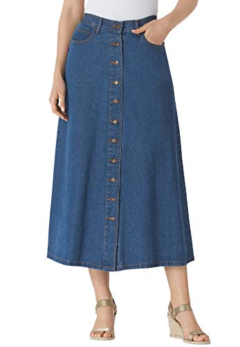 Best 32 womens skirts review 2021 - Top Pick