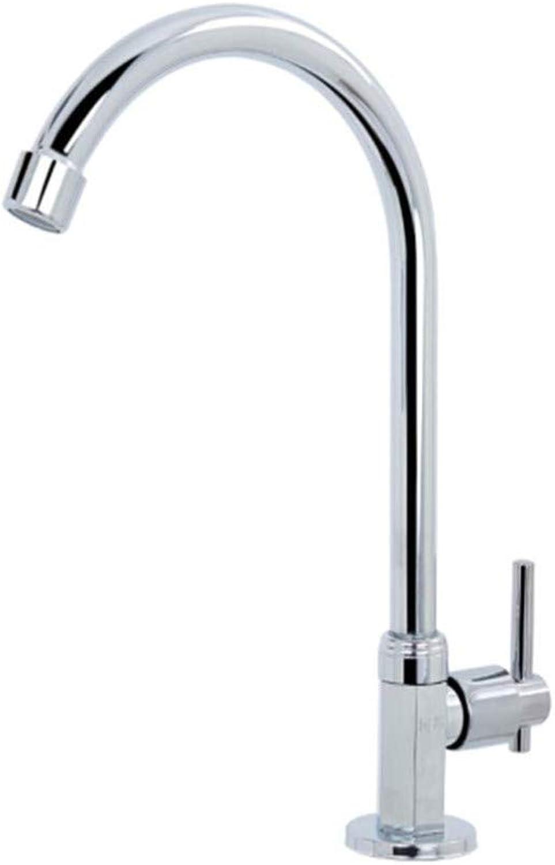 Water Tapdrinking Designer Archbasin Faucet Kitchen Sink Basin Wash Basin Basin Basin Tap Water Sink