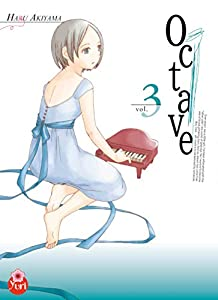 Octave Edition simple Tome 3
