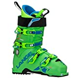 Lange XT Free 130 Ski Boots