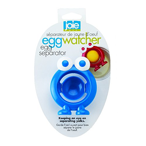 Joie Egg Watcher Egg Separator - Random Color by Joie