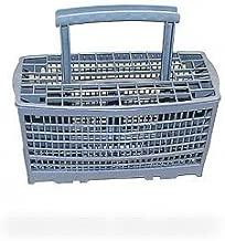 Amazon.es: cesta lavavajillas beko