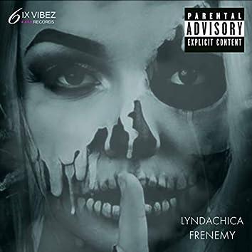 Frenemy