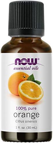 Top 10 Best vanilla essential oil now Reviews