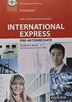 International Express: Pre-Intermediate: Student's Book Pack