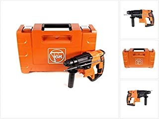 FEIN 71400164000 SDS+ hammarborr