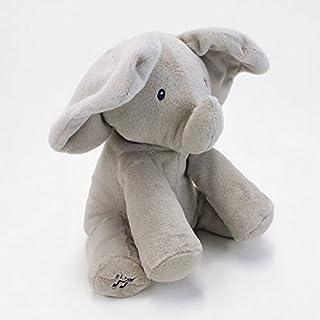 اسعار Gund Baby Animated Flappy لعبة الفيل أفخم