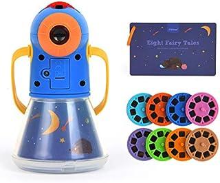 Amazon.es: cinexin proyector: Juguetes y juegos