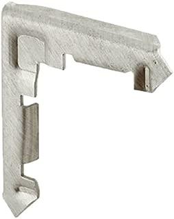 Prime-Line Products PL 14330 Screen Frame Corner, 5/16