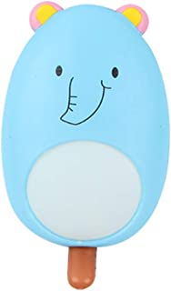 MiniAdorable Ice-Lolly Slow Rising Kids Stress Reliever Decompression Toy