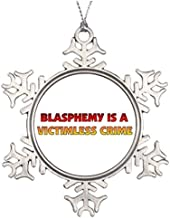 Metal Ornaments Ideas For Decorating Christmas Trees Religious Humor Pictures Of Snowflake Ornaments