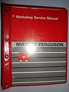 Best massey ferguson 3115 Reviews