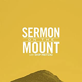 Sermon on the Mount                   By:                                                                                                                                 Skip Heitzig                               Narrated by:                                                                                                                                 Skip Heitzig                      Length: 5 hrs and 48 mins     1 rating     Overall 5.0