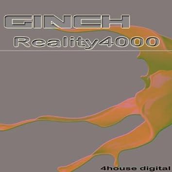 Reality4000