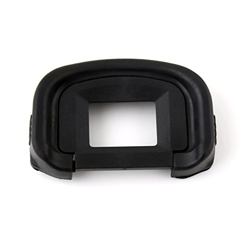 New Replacement Eyecup for Canon EOS 1D X 1Ds Mark III IV 1D Mark III 5D Mark III 7D