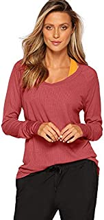 Lorna Jane Women's Harmony Long Sleeve Top