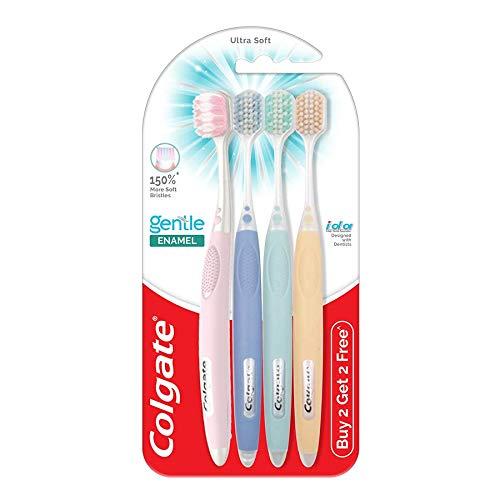 Top 5 Best Colgate Toothbrush our Top Picks