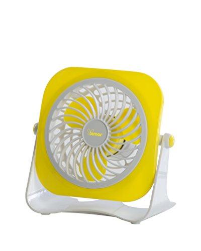 bimar VT14 Ventilatore