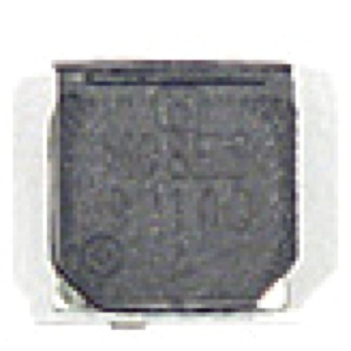 Buzzer para Ericsson T20, T28, T29, T39