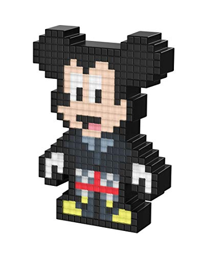 PDP - Pixel Pals Kingdom Hearts King Mickey