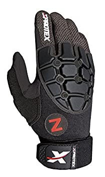 Best xprotex football gloves Reviews