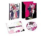 無能なナナ Vol.3[DVD]