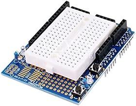Mejor Arduino Uno Protoshield de 2020 - Mejor valorados y revisados